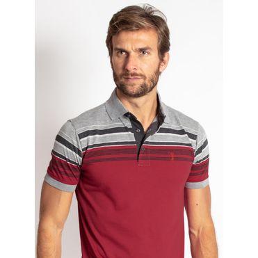 camisa-polo-aleatory-masculina-listrada-coach-modelo-6-