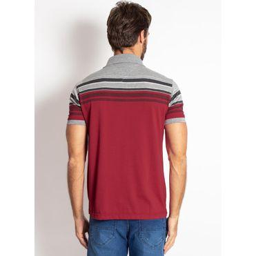 camisa-polo-aleatory-masculina-listrada-coach-modelo-7-