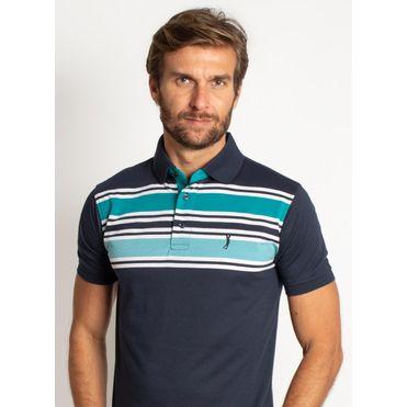 camisa-polo-aleatory-masculina-listrada-light-modelo-6-