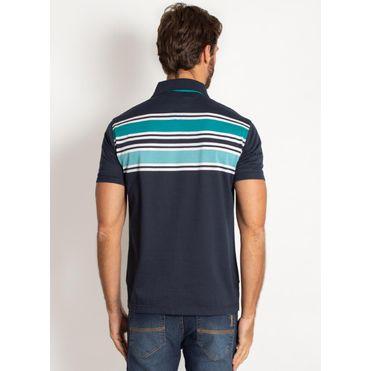 camisa-polo-aleatory-masculina-listrada-light-modelo-7-