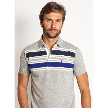 camisa-polo-aleatory-masculina-listrada-light-modelo-1-