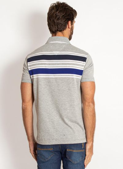 camisa-polo-aleatory-masculina-listrada-light-modelo-2-