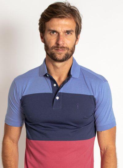 camisa-polo-aleatory-masculina-listrada-rec-modelo-6-