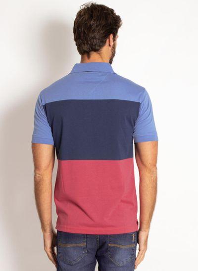 camisa-polo-aleatory-masculina-listrada-rec-modelo-7-