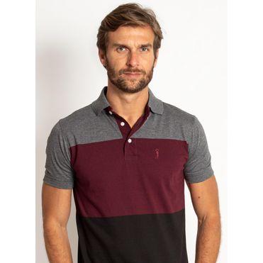 camisa-polo-aleatory-masculina-listrada-rec-modelo-1-