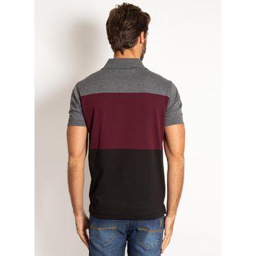 camisa-polo-aleatory-masculina-listrada-rec-modelo-2-