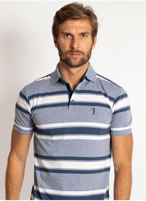 camisa-polo-aleatory-masculina-listrada-hack-modelo-6-