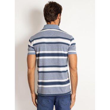 camisa-polo-aleatory-masculina-listrada-hack-modelo-7-