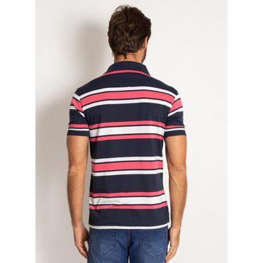 camisa-polo-aleatory-masculina-listrada-hack-modelo-2-