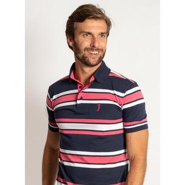 camisa-polo-aleatory-masculina-listrada-hack-modelo-1-