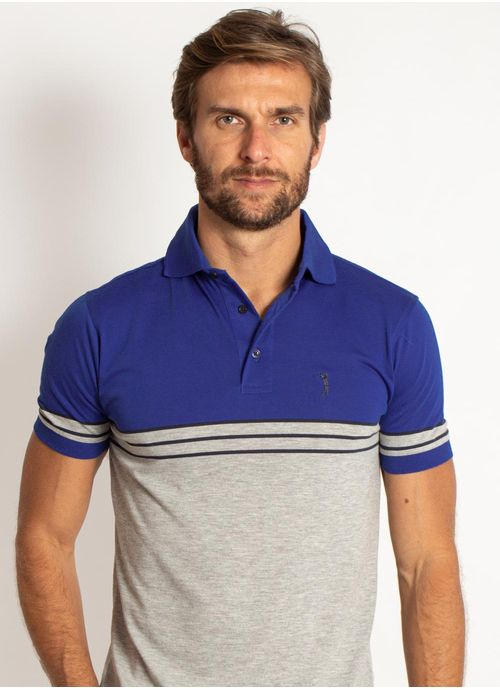 camisa-polo-aleatory-masculina-listrada-machine-modelo-2019-6-