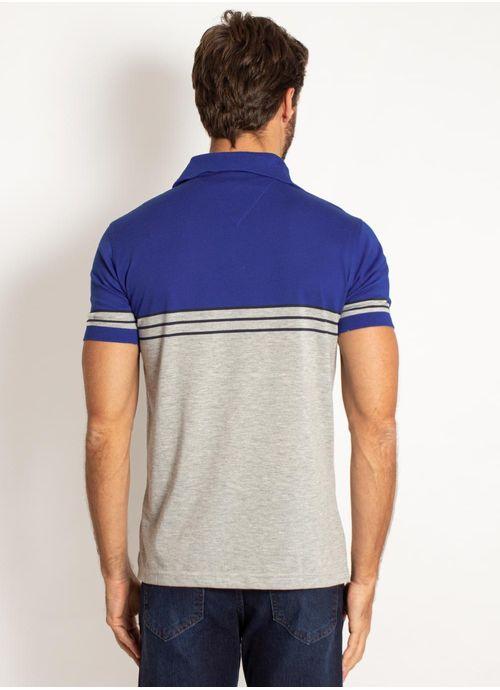 camisa-polo-aleatory-masculina-listrada-machine-modelo-2019-7-