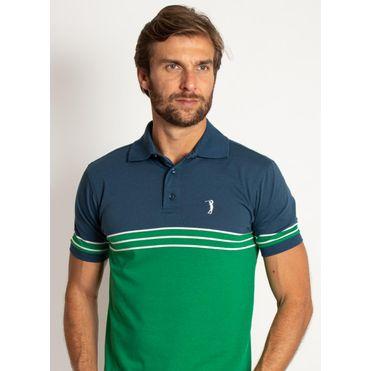 camisa-polo-aleatory-masculina-listrada-machine-modelo-2019-1-