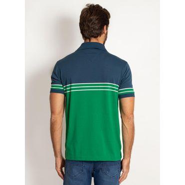 camisa-polo-aleatory-masculina-listrada-machine-modelo-2019-2-