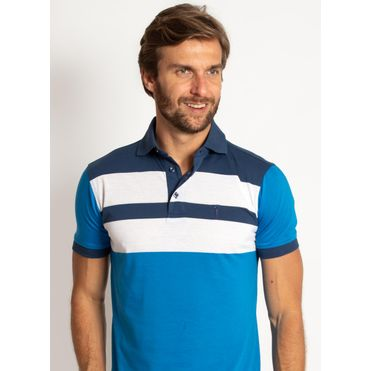 camisa-polo-aleatory-masculina-listrada-vert-2019-modelo-1-