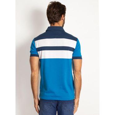 camisa-polo-aleatory-masculina-listrada-vert-2019-modelo-2-