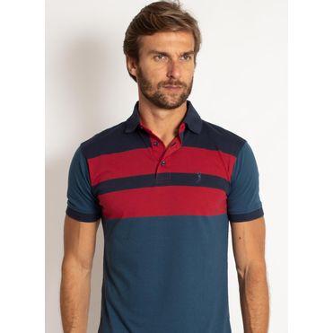 camisa-polo-aleatory-masculina-listrada-vert-2019-modelo-6-