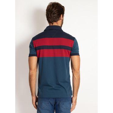 camisa-polo-aleatory-masculina-listrada-vert-2019-modelo-7-