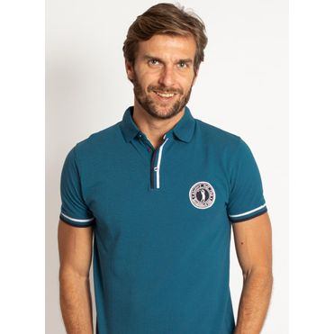 camisa-polo-aleatory-masculina-patch-growth-2019-modelo-11-