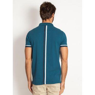 camisa-polo-aleatory-masculina-patch-growth-2019-modelo-12-