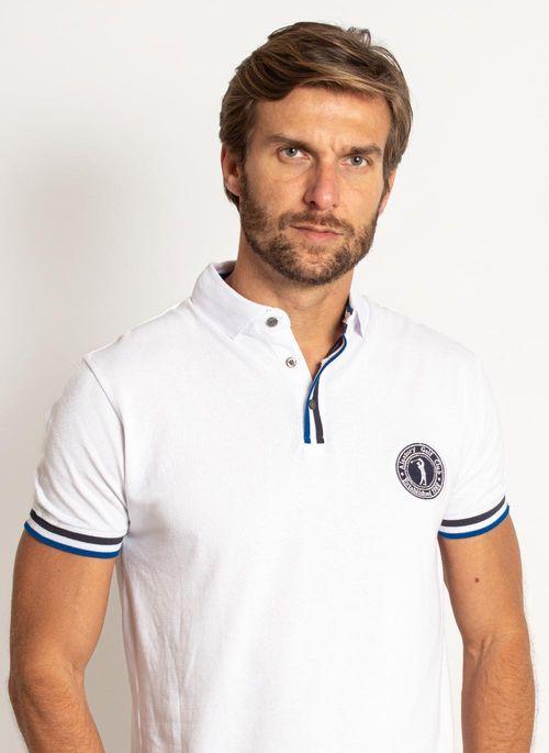 camisa-polo-aleatory-masculina-patch-growth-2019-modelo-6-