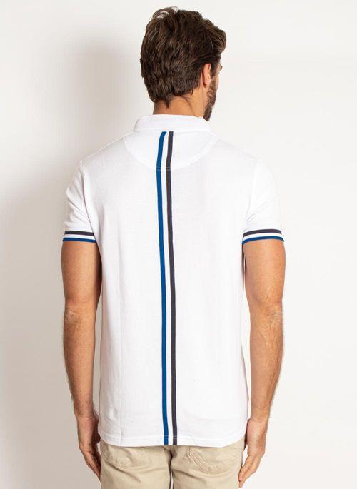 camisa-polo-aleatory-masculina-patch-growth-2019-modelo-7-