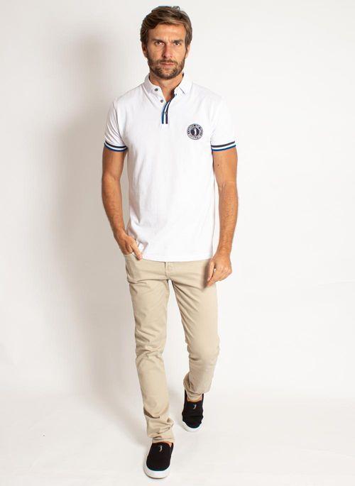 camisa-polo-aleatory-masculina-patch-growth-2019-modelo-8-