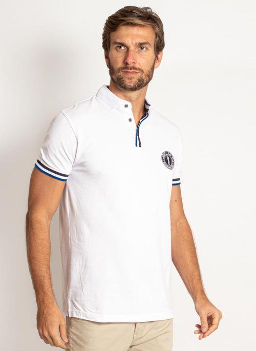camisa-polo-aleatory-masculina-patch-growth-2019-modelo-9-