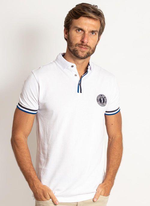 camisa-polo-aleatory-masculina-patch-growth-2019-modelo-10-