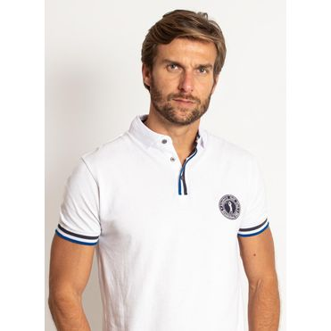 camisa-polo-aleatory-masculina-patch-growth-2019-modelo-6-