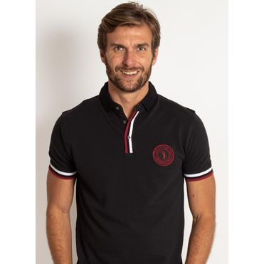 camisa-polo-aleatory-masculina-patch-growth-2019-modelo-1-