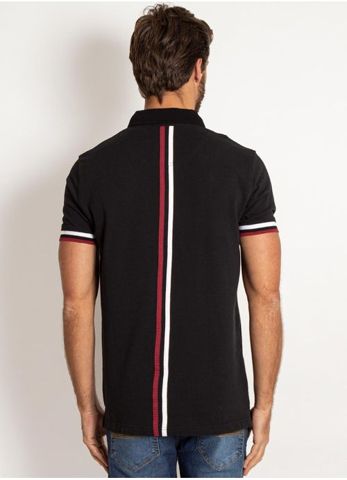 camisa-polo-aleatory-masculina-patch-growth-2019-modelo-2-