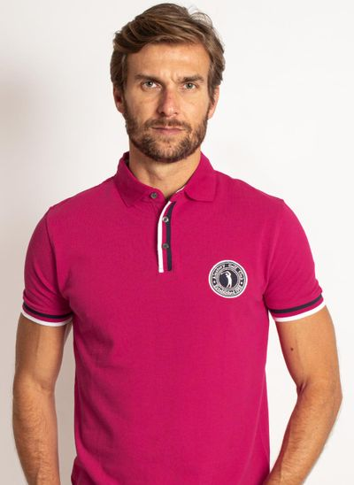 camisa-polo-aleatory-masculina-patch-growth-2019-modelo-16-