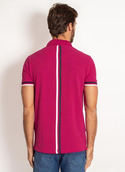camisa-polo-aleatory-masculina-patch-growth-2019-modelo-17-