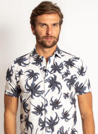 camisa-aleatory-masculina-manga-curta-estampada-palm-spring-modelo-1-
