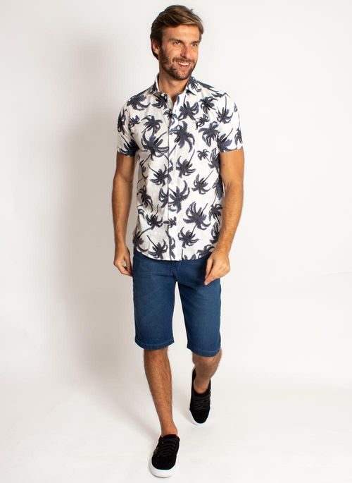 camisa-aleatory-masculina-manga-curta-estampada-palm-spring-modelo-3-