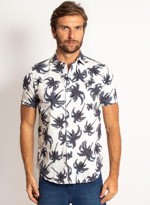 camisa-aleatory-masculina-manga-curta-estampada-palm-spring-modelo-4-