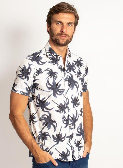 camisa-aleatory-masculina-manga-curta-estampada-palm-spring-modelo-5-