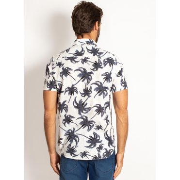 camisa-aleatory-masculina-manga-curta-estampada-palm-spring-modelo-2-