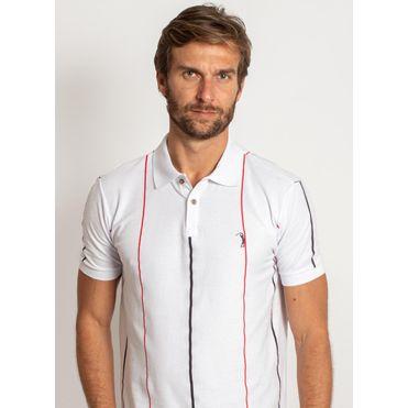 camisa-polo-masculina-aleatory-listrada-great-modelo-1-