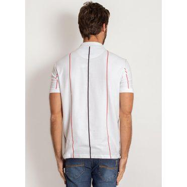 camisa-polo-masculina-aleatory-listrada-great-modelo-2-