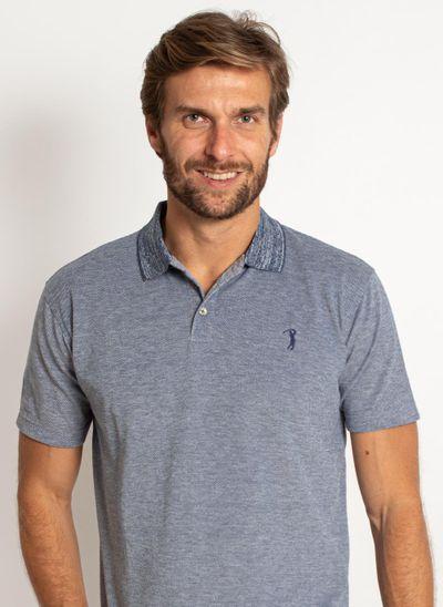 camisa-polo-masculina-aleatory-jacquard-mini-print-modelo-6-