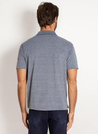 camisa-polo-masculina-aleatory-jacquard-mini-print-modelo-7-