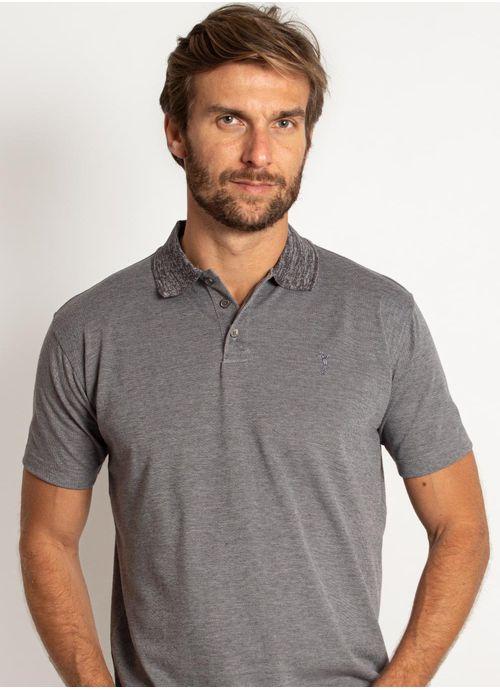 camisa-polo-masculina-aleatory-jacquard-mini-print-modelo-1-