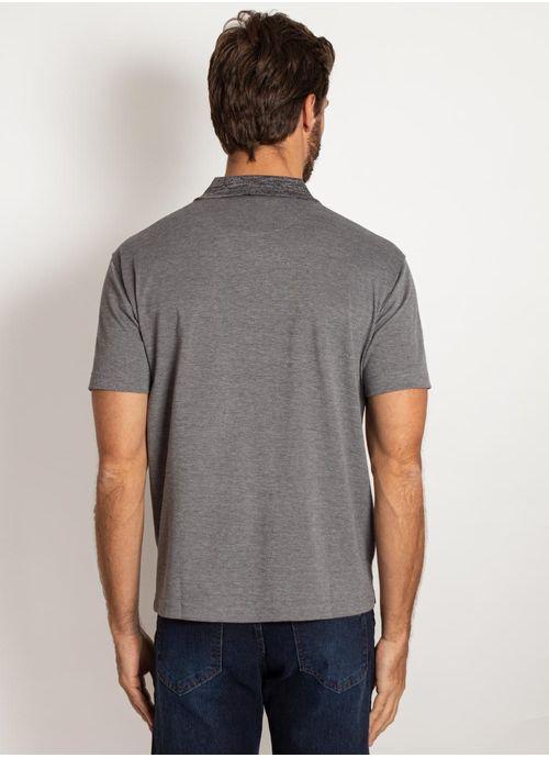 camisa-polo-masculina-aleatory-jacquard-mini-print-modelo-2-