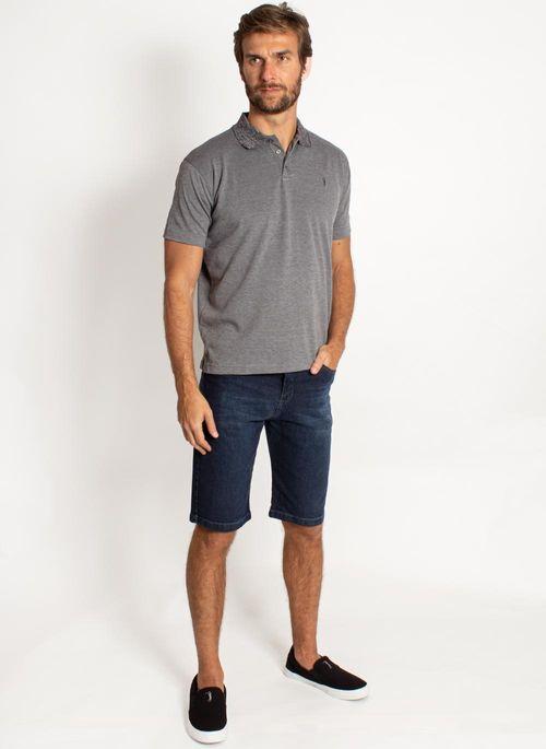 camisa-polo-masculina-aleatory-jacquard-mini-print-modelo-3-