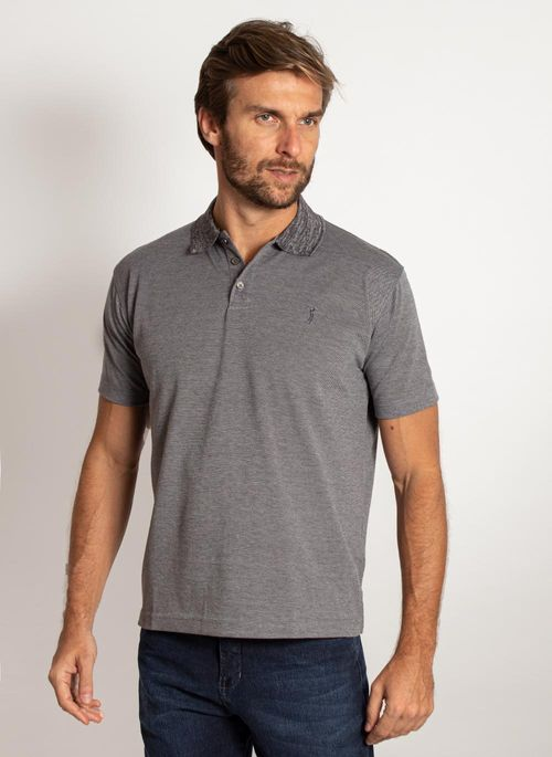 camisa-polo-masculina-aleatory-jacquard-mini-print-modelo-4-