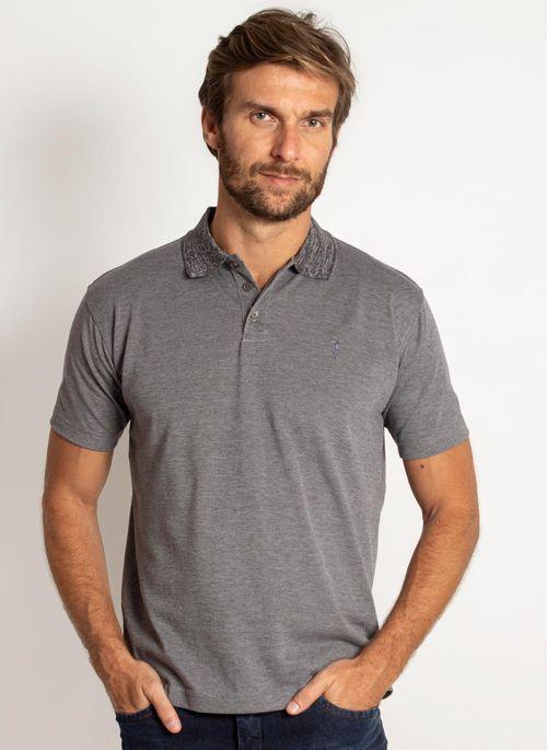 camisa-polo-masculina-aleatory-jacquard-mini-print-modelo-5-