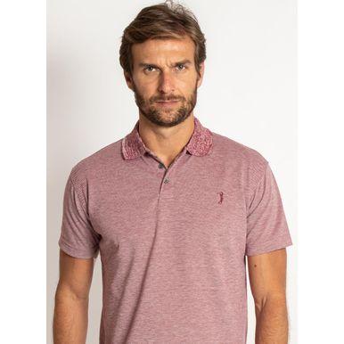 camisa-polo-masculina-aleatory-jacquard-mini-print-modelo-11-