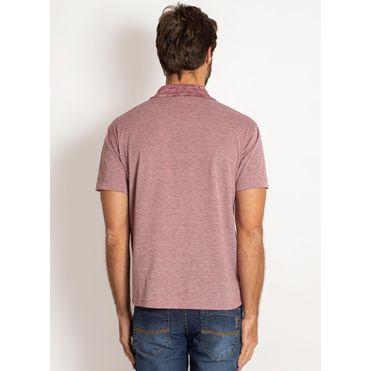 camisa-polo-masculina-aleatory-jacquard-mini-print-modelo-12-